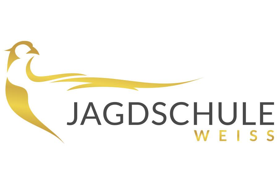 Jagdschule Weiss