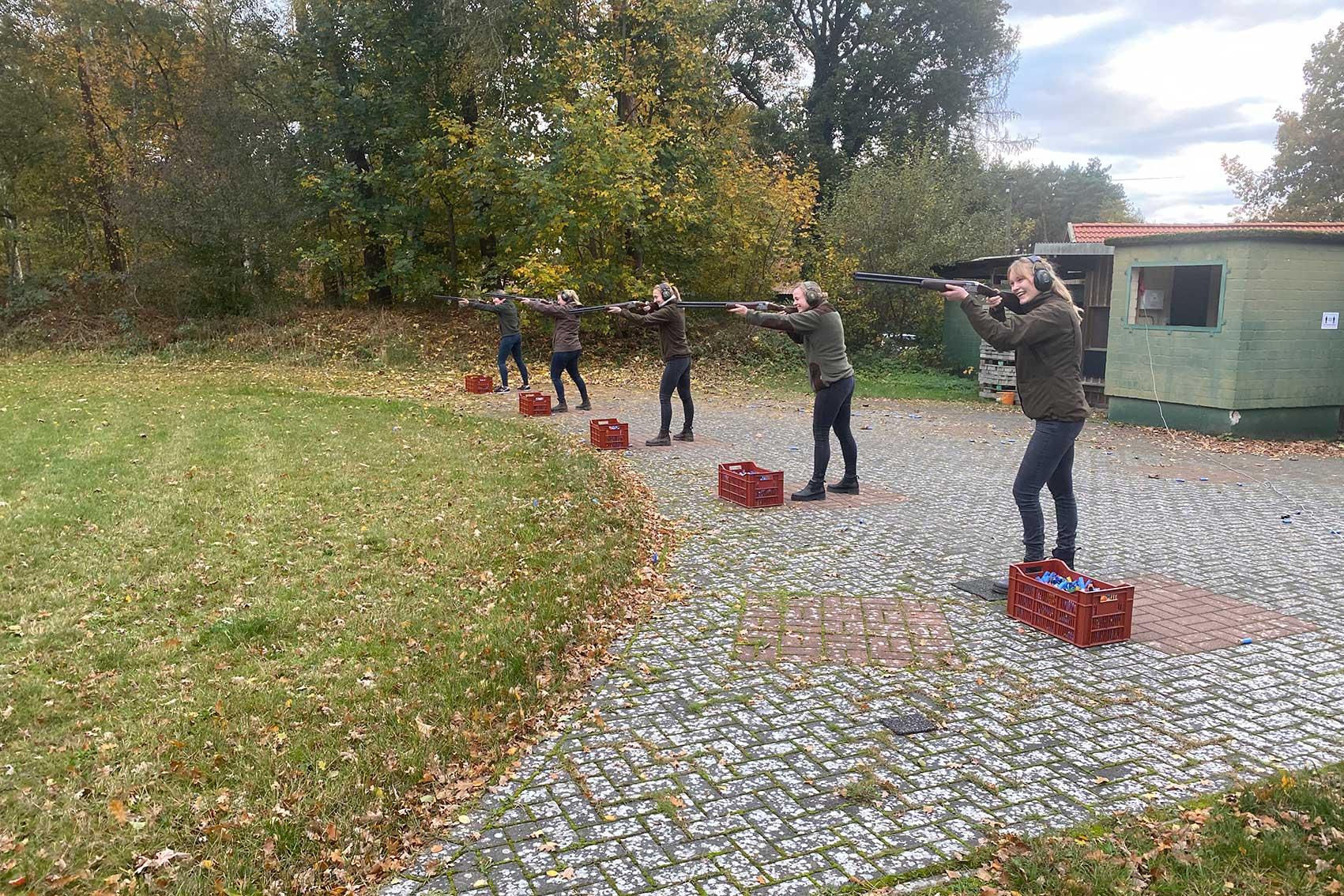 jagdschule-weiss-osnabrueck
