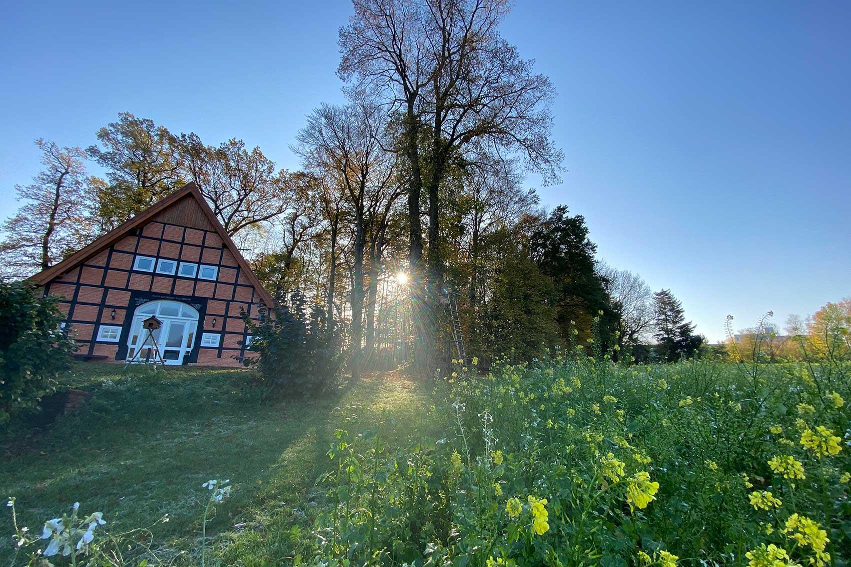 jagdschule-weiss-osnabrueck7